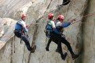 Соревнования по спасработам на скалах: изменение сроков проведения