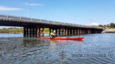 Сплав по реке Айнской: в поисках Красногорска